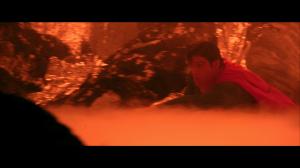 CapedWonder-STM-Superman-San-Andreas-043