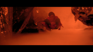CapedWonder-STM-Superman-San-Andreas-062