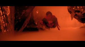 CapedWonder-STM-Superman-San-Andreas-063