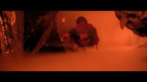 CapedWonder-STM-Superman-San-Andreas-064