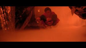 CapedWonder-STM-Superman-San-Andreas-065