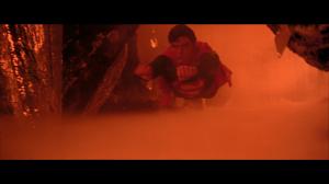 CapedWonder-STM-Superman-San-Andreas-066