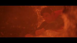 CapedWonder-STM-Superman-San-Andreas-078