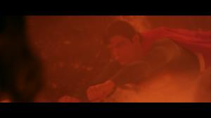 CapedWonder-STM-Superman-San-Andreas-079