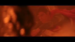 CapedWonder-STM-Superman-San-Andreas-080