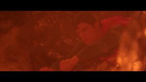 CapedWonder-STM-Superman-San-Andreas-082