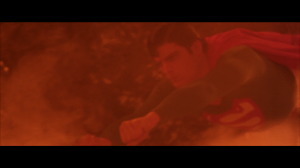 CapedWonder-STM-Superman-San-Andreas-083