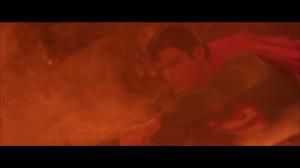 CapedWonder-STM-Superman-San-Andreas-084