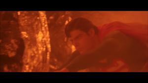 CapedWonder-STM-Superman-San-Andreas-089