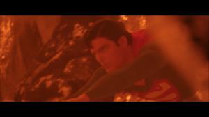 CapedWonder-STM-Superman-San-Andreas-091
