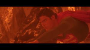 CapedWonder-STM-Superman-San-Andreas-092