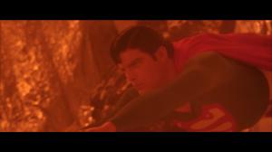 CapedWonder-STM-Superman-San-Andreas-093