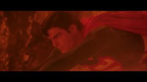 CapedWonder-STM-Superman-San-Andreas-098