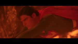 CapedWonder-STM-Superman-San-Andreas-099