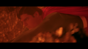 CapedWonder-STM-Superman-San-Andreas-100