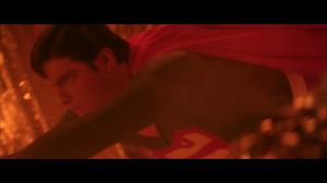 CapedWonder-STM-Superman-San-Andreas-102