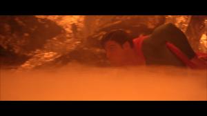 CapedWonder-STM-Superman-San-Andreas-127