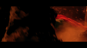 CapedWonder-STM-Superman-San-Andreas-142
