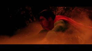 CapedWonder-STM-Superman-San-Andreas-144