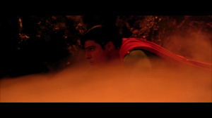 CapedWonder-STM-Superman-San-Andreas-145