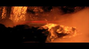 CapedWonder-STM-Superman-San-Andreas-146