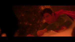 CapedWonder-STM-Superman-San-Andreas-167