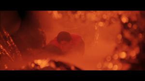 CapedWonder-STM-Superman-San-Andreas-181