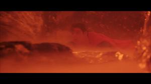 CapedWonder-STM-Superman-San-Andreas-188