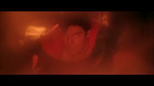 CapedWonder-STM-Superman-San-Andreas-194