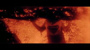 CapedWonder-STM-Superman-San-Andreas-227