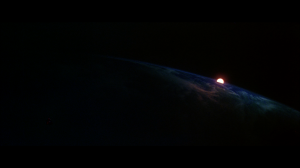 CapedWonder-STM-Superman-smiles-above-earth-001
