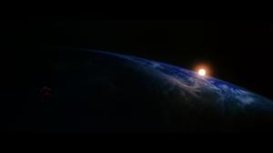 CapedWonder-STM-Superman-smiles-above-earth-003