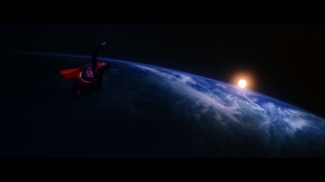 CapedWonder-STM-Superman-smiles-above-earth-010