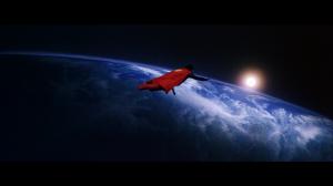 CapedWonder-STM-Superman-smiles-above-earth-016