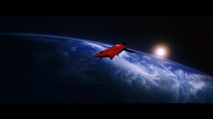 CapedWonder-STM-Superman-smiles-above-earth-017