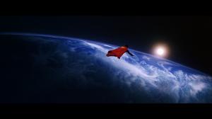 CapedWonder-STM-Superman-smiles-above-earth-019