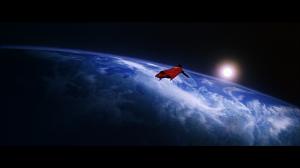 CapedWonder-STM-Superman-smiles-above-earth-020