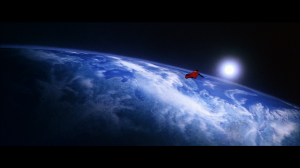 CapedWonder-STM-Superman-smiles-above-earth-030