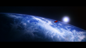 CapedWonder-STM-Superman-smiles-above-earth-032