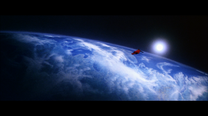 CapedWonder-STM-Superman-smiles-above-earth-033