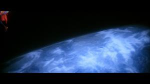 CapedWonder-STM-Superman-smiles-above-earth-038