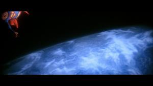 CapedWonder-STM-Superman-smiles-above-earth-040