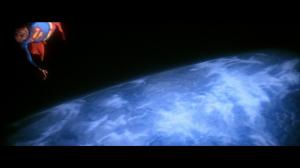 CapedWonder-STM-Superman-smiles-above-earth-041