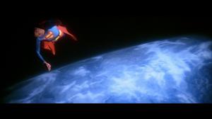 CapedWonder-STM-Superman-smiles-above-earth-044