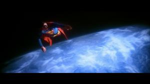 CapedWonder-STM-Superman-smiles-above-earth-047