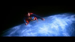 CapedWonder-STM-Superman-smiles-above-earth-049