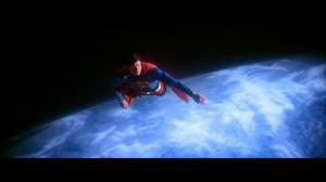 CapedWonder-STM-Superman-smiles-above-earth-050