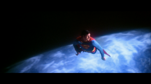 CapedWonder-STM-Superman-smiles-above-earth-055