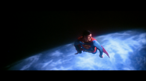 CapedWonder-STM-Superman-smiles-above-earth-056