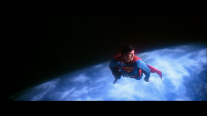 CapedWonder-STM-Superman-smiles-above-earth-057